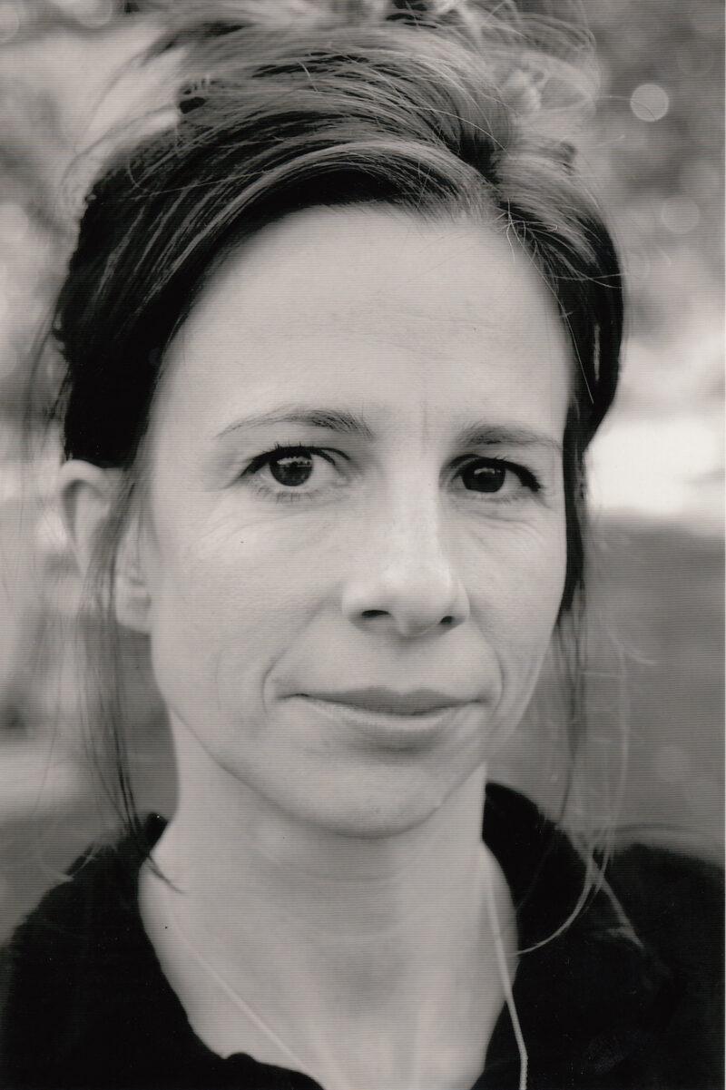 Susie Donkin