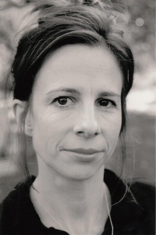 Susie Dorkin