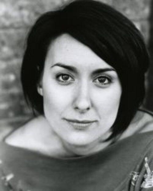 Katie Bonna