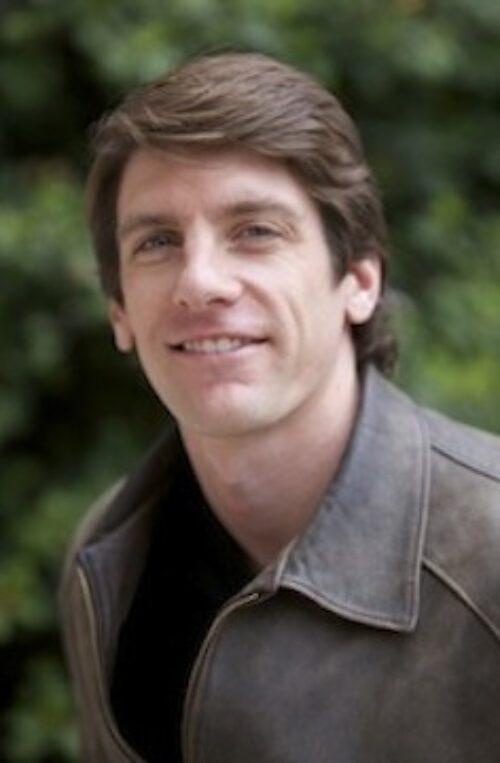 Oliver Uberti