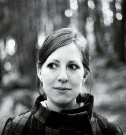 Rebecca Cobb
