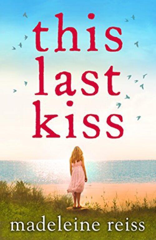This Last Kiss