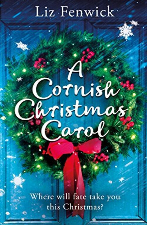 A Cornish Christmas Carol