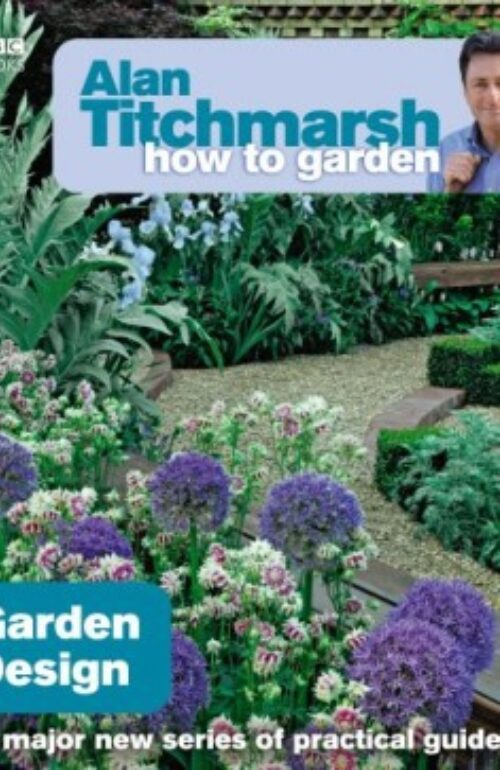 How To Garden Garden Design