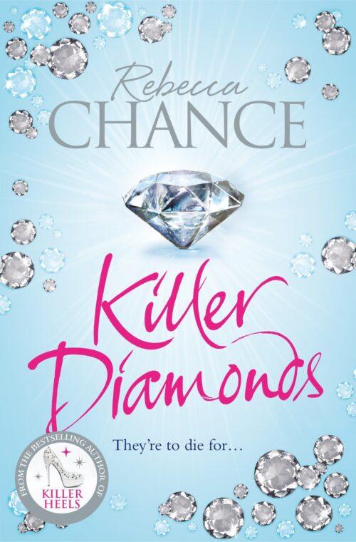 Killer Diamonds