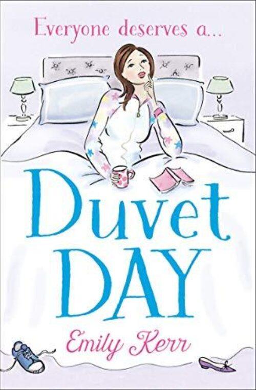 Duvet Day