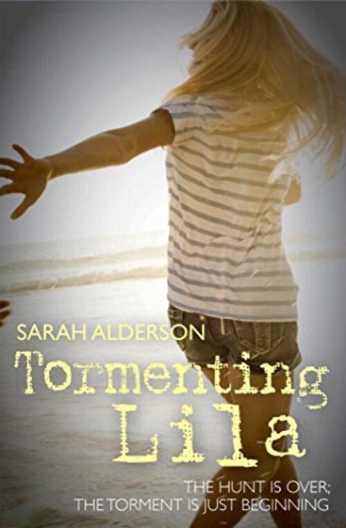 Tormenting Lila